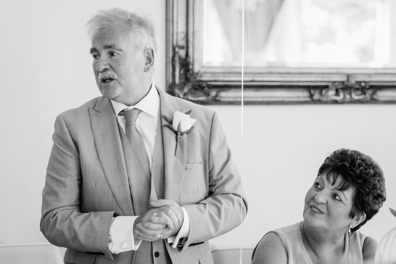 Campbell Wedding-388.jpg