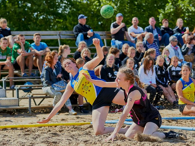 Molecaten NK Beach Handball 2016 dag 1 img 390.jpg
