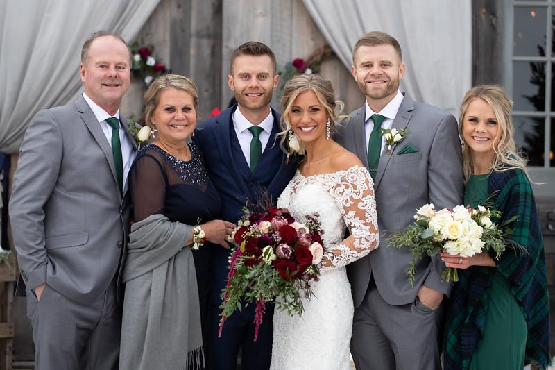 Blake Wedding Family-24.jpg