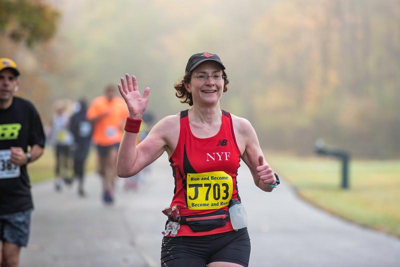 20191020_Half-Marathon Rockland Lake Park_036.jpg