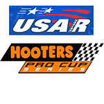 USAR Hooters ProCup Series (2002-2005)