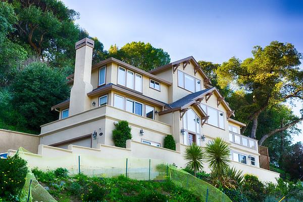 Zephyr Marin property sales