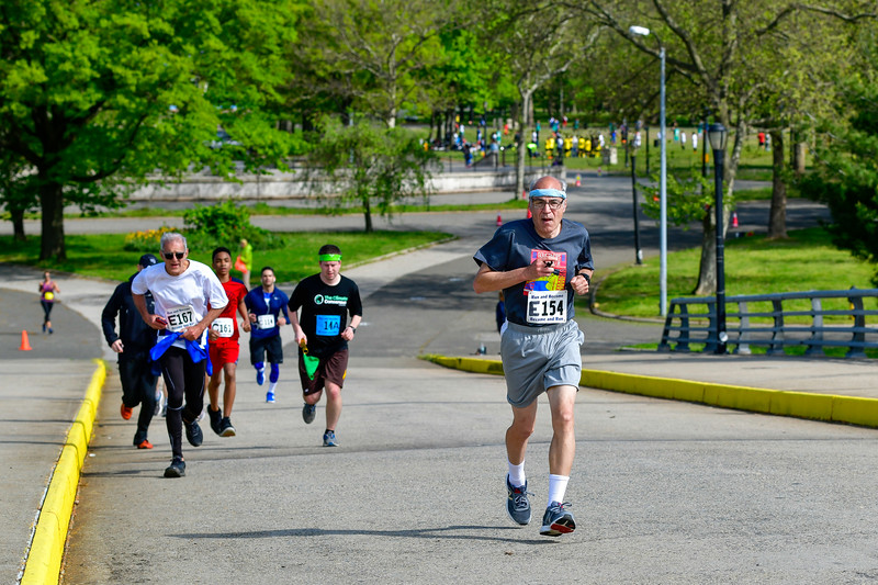 20190511_5K & Half Marathon_171.jpg