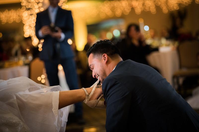 2017-DEC9_Wedding-742.jpg