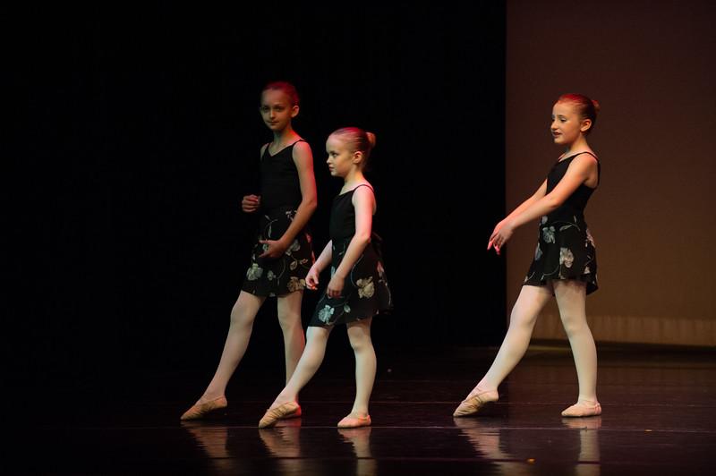 BalletETC-5575.jpg