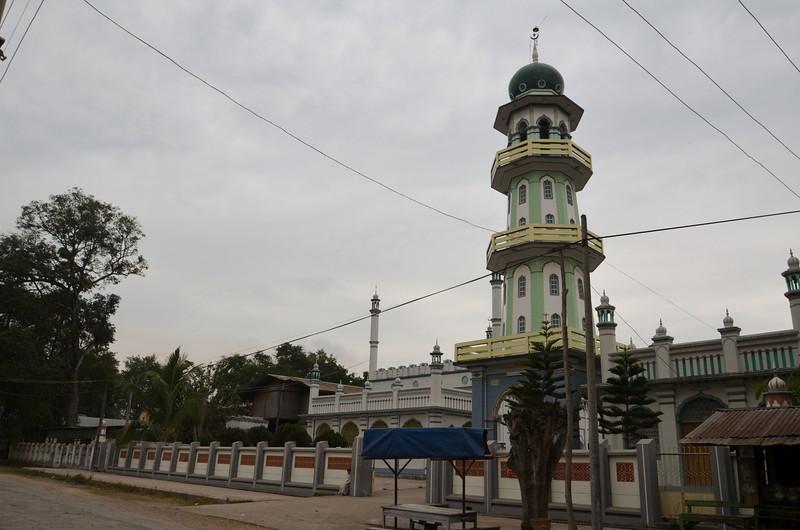 DSC_4801-mosque.JPG