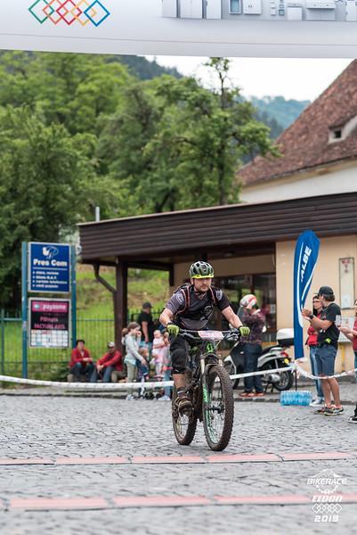 bikerace2019 (165 of 178).jpg