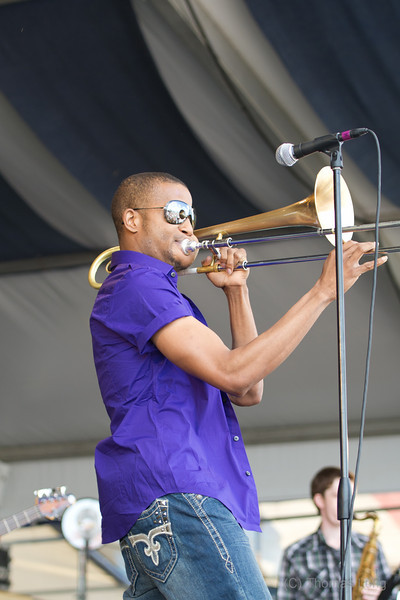 Trombone Shorty-015.jpg