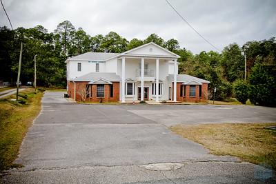 7203 Pine Forest Rd, Pensacola,FL