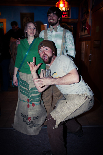 Burlap Sack Party-1349.jpg