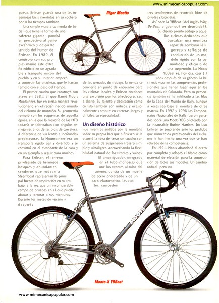 mountain_bike_moots_octubre_2000-02g.jpg