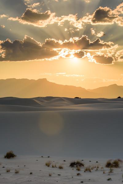 20160805 White Sands 082.jpg
