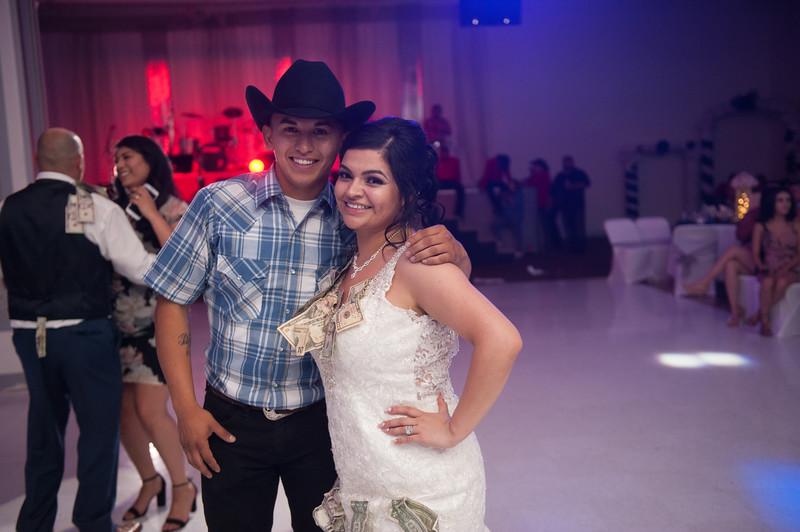 Estefany + Omar wedding photography-1256.jpg