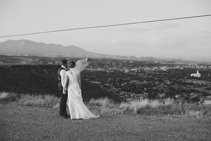 Bridals-392.jpg