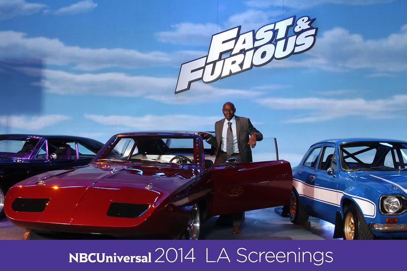 NBCU_Screenings-289.jpg