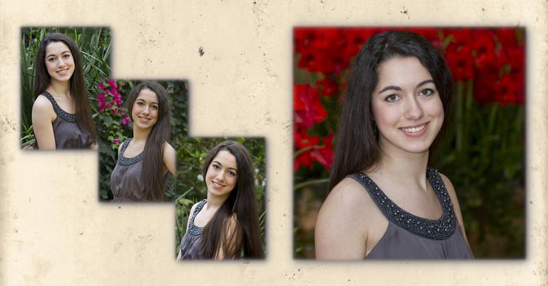 Teresa (21-22).jpg