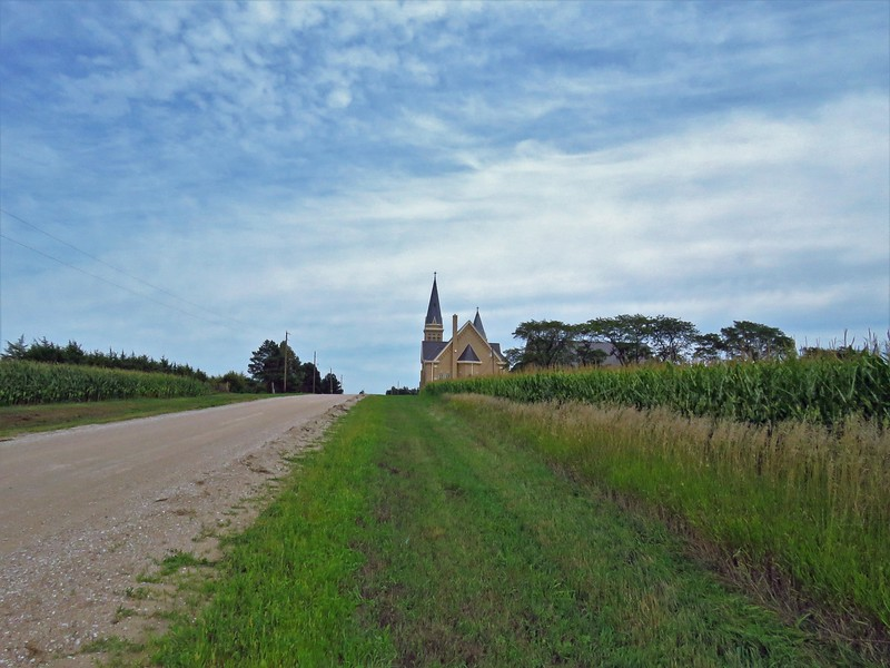 Cathedral in the Cornfields, Gage Co., NE (14).JPG