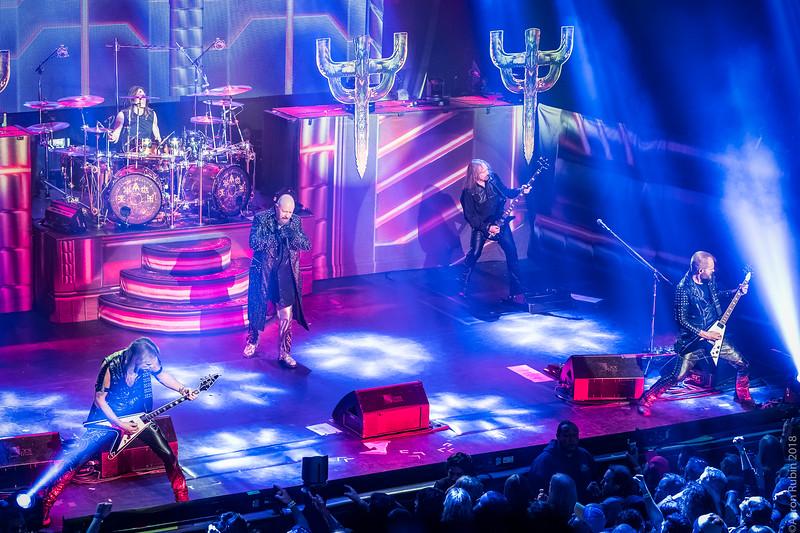 Judas Priest 2048 (19 of 19).jpg