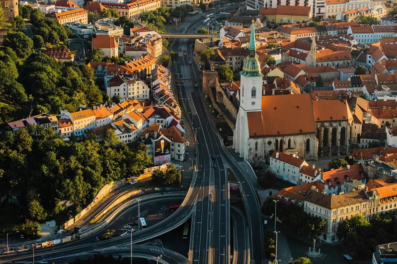 Bratislava (2623 of 2790).jpg