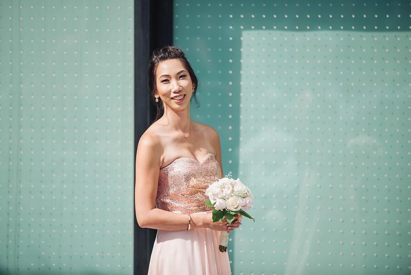 2018-09-15 Dorcas & Dennis Wedding Web-509.jpg