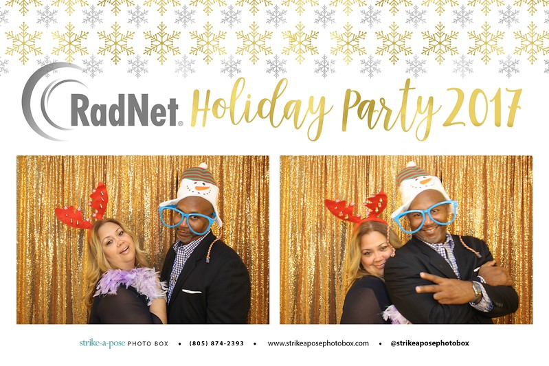 Radnet_Holiday_Party_2017_Prints_ (13).jpg