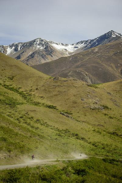 2019 KTM New Zealand Adventure Rallye (949).jpg