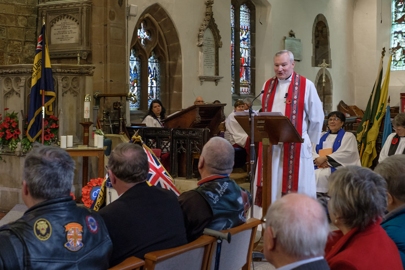 dap_20171112_remembrance_sunday_0044.jpg