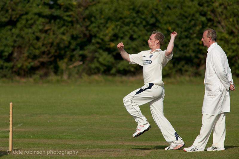 110820 - cricket - 341.jpg