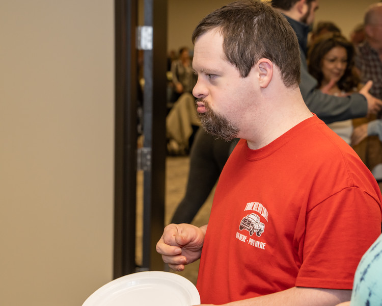Special Needs Volunteer Appreciation Dinner Feb 2020 - JWK-2420.jpg