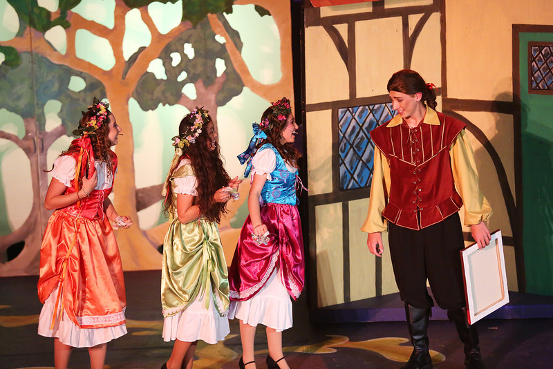 Debbie Markham Photo-Closing Performance-Beauty and the Beast-CUHS 2013-326.jpg