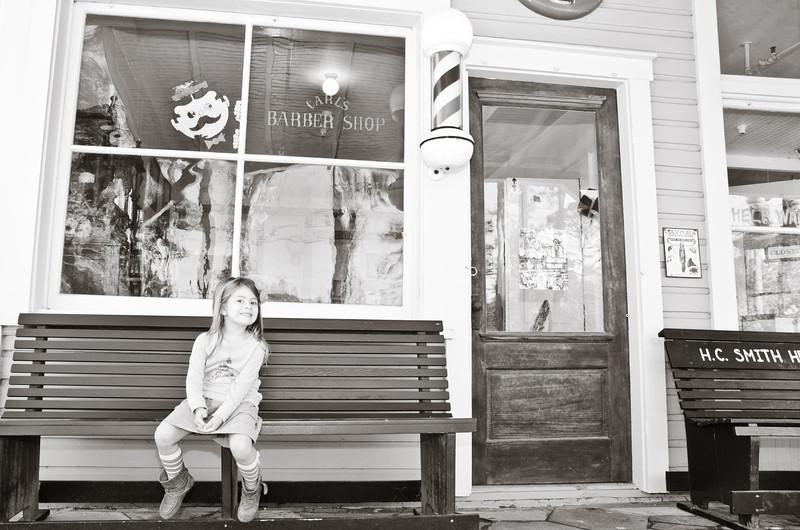 2012 Max & Ella (107).jpg