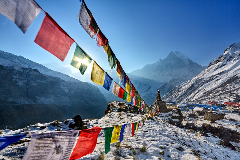 Nepal - ABC - 2E6B0776.jpg