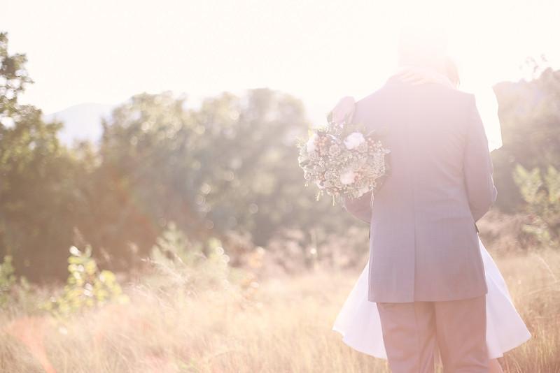 Knoxville Wedding Photographer Wedding076.JPG