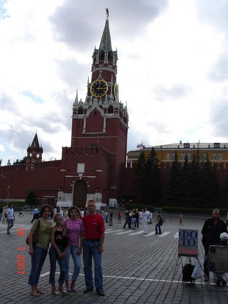 2007-07-16 Москва  05.JPG