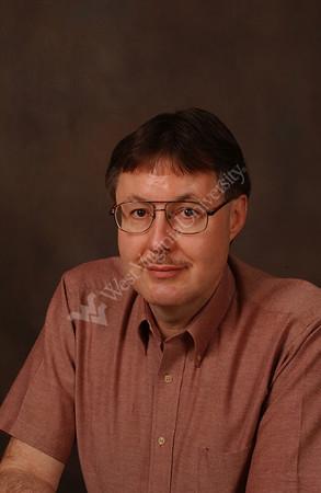 22587 Portrait John Kuhlman