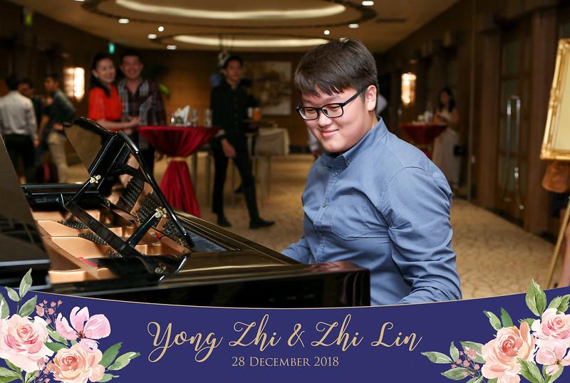 Amperian-Wedding-of-Yong-Zhi-&-Zhi-Lin-27892.JPG