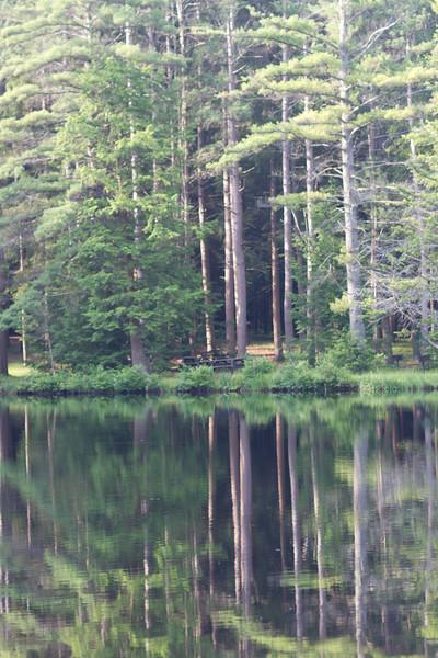 camping-100626-60.jpg