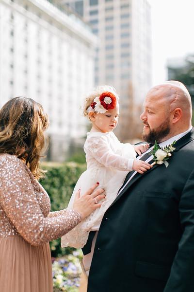 Barrett Wedding-11.jpg