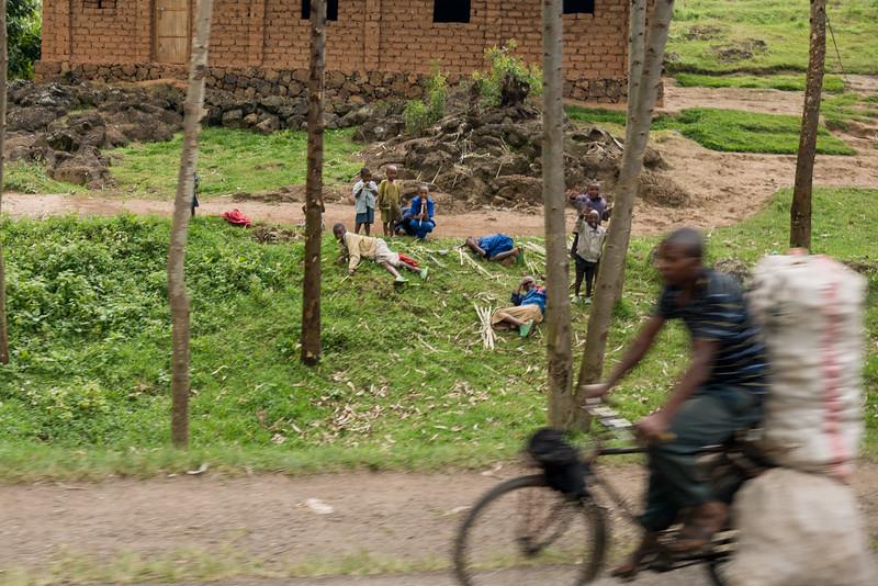 Ruhengeri-Rwanda-15.jpg