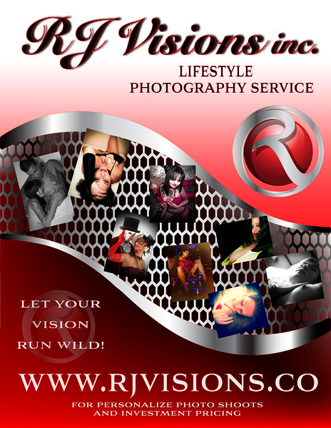 RJ-Visions-Banner-V7-.jpg