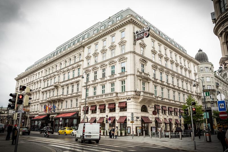 Vienna-0436.jpg