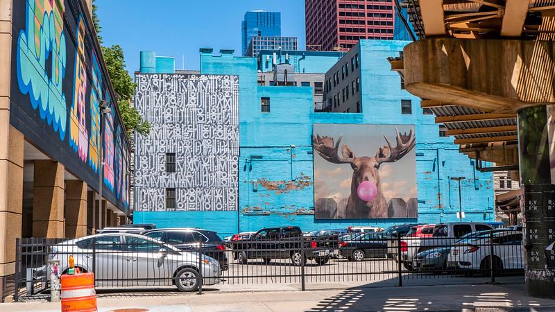 Chicago-StreetArt05.jpg