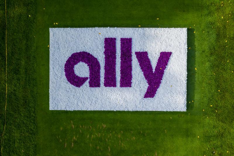 NALI_Ally_PGA_Aerials-6.jpg