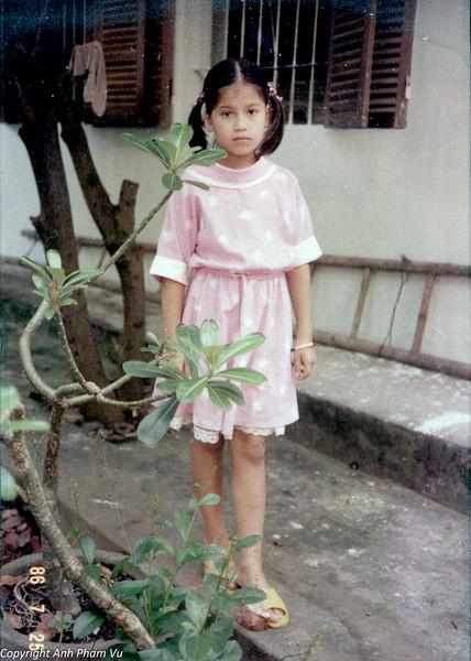 Vietnam 80s 70.jpg