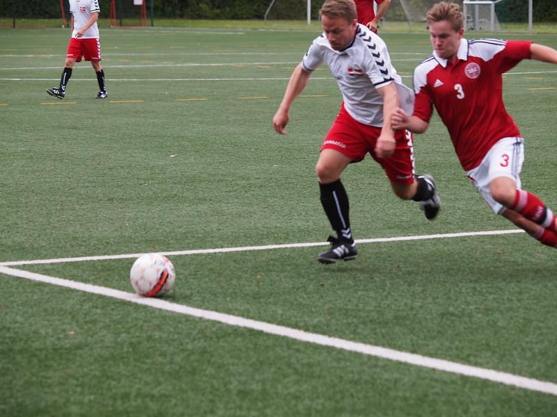Pressen mod DBU fodbold. Photo- Martin Bager (56 of 243).JPG
