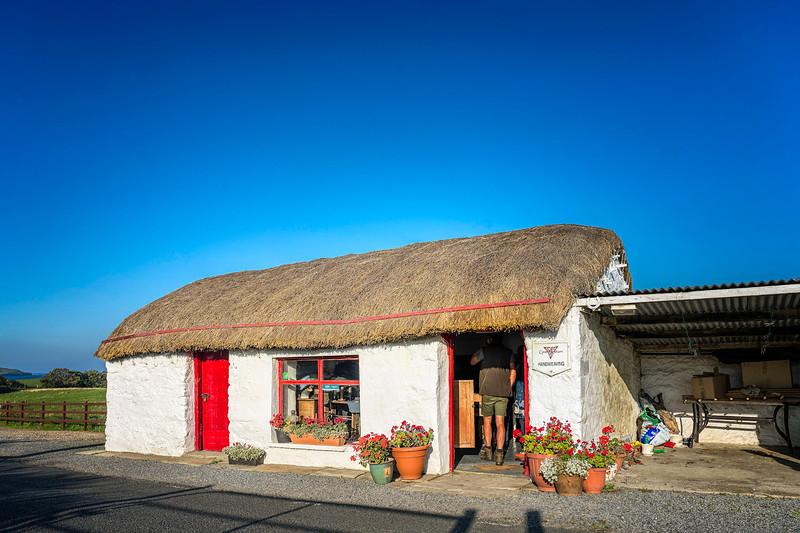 2019-09Sep-Ireland-Donegal-908-Edit.jpg