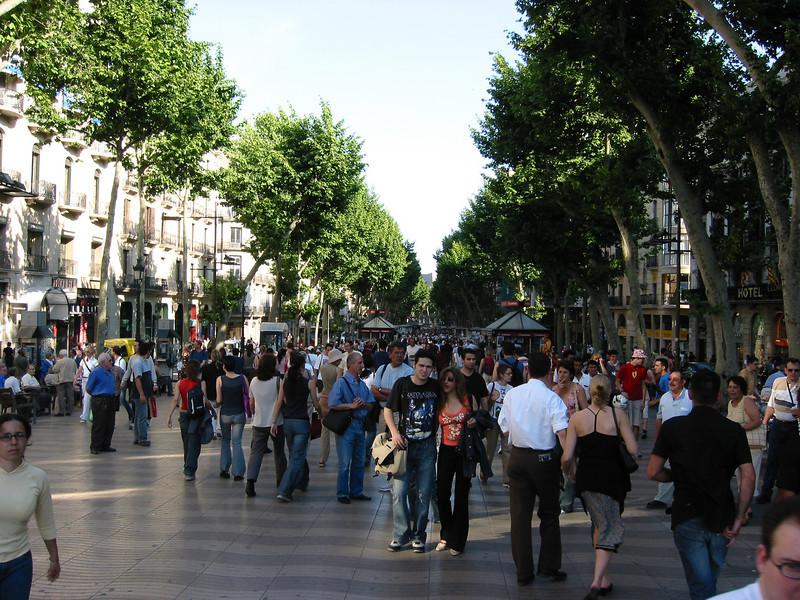 Barcelona 001.jpg
