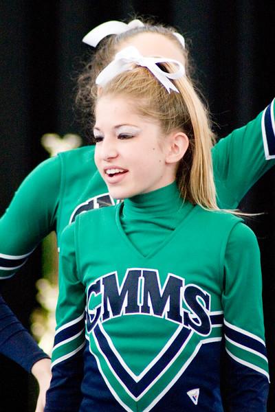 cheer019.jpg