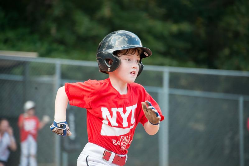 Barons NYO Baseball-42.jpg