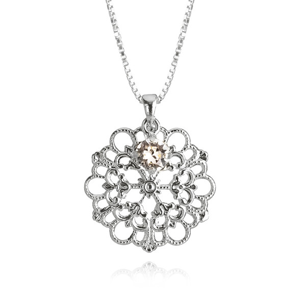 Andrea-Necklace-web-Rhodium.jpg